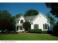 2821 Timberline Dr Cortland OH, 44410