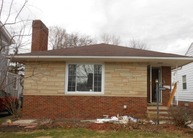 20893 Eastwood Avenu Fairview Park OH, 44126
