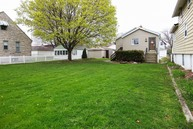 1519 Maple St South Milwaukee WI, 53172
