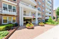 69-10 108 St #3b Forest Hills NY, 11375