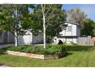 3411 15th Ave Evans CO, 80620