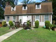 116 Armstrong Rd Montague NJ, 07827