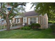 843 Armstrong Street Morris IL, 60450