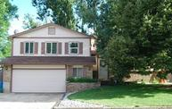 13360 West 72nd Circle Arvada CO, 80005