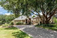 2210 Green Tee Dr Pearland TX, 77581