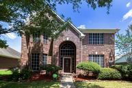 2506 Piney Woods Dr Pearland TX, 77581