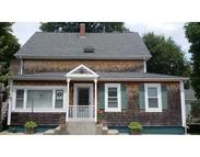 28-1/2 Wood St Warren RI, 02885