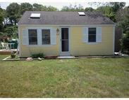 52 South Sea Ave West Yarmouth MA, 02673