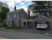 56 Standley Beverly MA, 01915