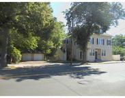 38-40 Beach St Malden MA, 02148