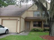 3615 Lost Pine Way # 3615 Valrico FL, 33596