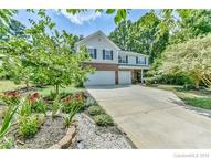 3269 Wicklow Lane Clover SC, 29710