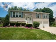 306 Bridgewater Lane Bloomingdale IL, 60108