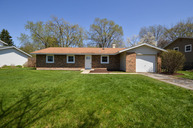 6409 Summerall Drive Woodridge IL, 60517