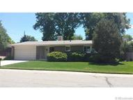 12746 West 61st Place Arvada CO, 80004