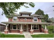 2815 North Humboldt Street Denver CO, 80205