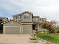6394 Shannon Trail Byers CO, 80103