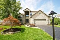 2414 Pleasant Colony Drive Lewis Center OH, 43035