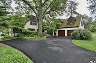 581 Sand Hill Road Hershey PA, 17033