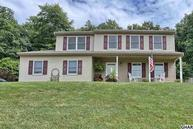 351 Big Spring Road Etters PA, 17319