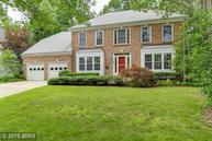352 Derbyshire Lane Riva MD, 21140