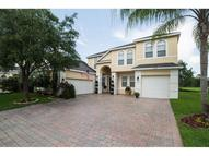 3190 Open Meadow  Loop Oviedo FL, 32766