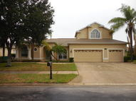 6076 Arlington Circle Melbourne FL, 32940