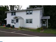 486 6th Ave Warminster PA, 18974