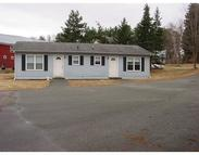 11 A East Road Plaistow NH, 03865
