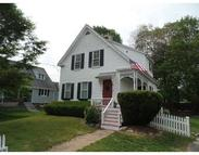 186 East Water Street Rockland MA, 02370