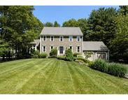 159 Partridge Brook Circle Marshfield MA, 02050