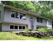 9 Ely Rd Wilbraham MA, 01095