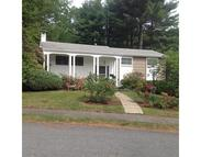 24 Tanglewood Road Needham MA, 02494