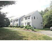 1 Spruce Tree Lane 5 Norton MA, 02766