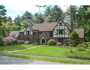1 11 Kenilworth Road Wellesley MA, 02482