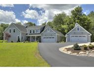 20 Perry Road Bedford NH, 03110