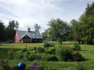 627 Haverhill Road Chester NH, 03036