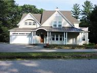 11 Lower Waldron Rd Meredith NH, 03253