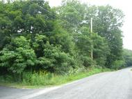 Lot #116 Pearson Hill Rd. Webster NH, 03303