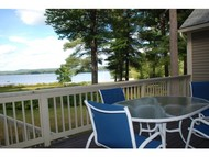 15 Point Breeze Road Wolfeboro NH, 03894