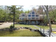 302 Cow Island Melvin Village NH, 03850