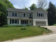 3 Westview Meredith NH, 03253