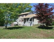 334 Killdeer Island Rd Webster MA, 01570
