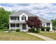 17 Hyland Ave Leicester MA, 01524