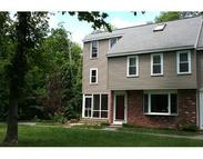 1 Meadowbrook Rd 8 Grafton MA, 01519