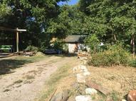 208 Isbell Road Fort Worth TX, 76114