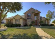 2828 Mira Vista Lane Rockwall TX, 75032
