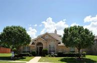 1140 Lake Glen Circle Rockwall TX, 75087