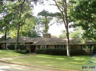 2100 Parkway Place Tyler TX, 75701
