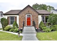 3730 Upton Avenue N Minneapolis MN, 55412
